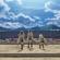 Hiroyuki Sawano - TVアニメ「進撃の巨人」オリジナルサウンドトラック