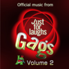 Just for Laughs Gags Music, Vol. 2 - Various Artists
