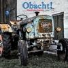 Obacht! Musik aus Bayern, Vol. 3