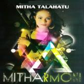 Mitharmoni