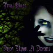 Once Upon a Dream - Traci Hines - Traci Hines