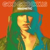 Magnetic (Deluxe Version) ジャケット写真