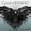 Game of Thrones (Music from the HBO® Series - Season 4) - Ramin Djawadi