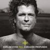 Carlos Vives - Cuando Nos Volvamos a Encontrar (feat. Marc Anthony) ilustración