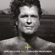 Carlos Vives Cuando Nos Volvamos a Encontrar (feat. Marc Anthony) - Carlos Vives