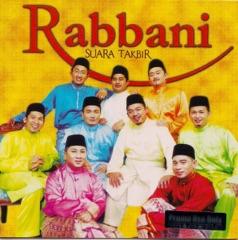 Ahlan Wasahlan Ya Ramadhan