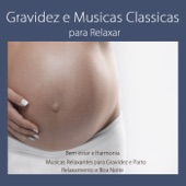 Sweet Lullaby (Musicas de Piano para Bebe Dormir) artwork