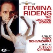 Stelvio Cipriani - Mary's theme