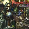 Gaia - Mägo de Oz
