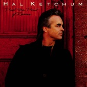 Hal Ketchum - Small Town Saturday Night
