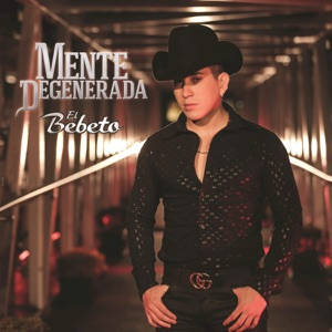 Mente Degenerada - Single Mp3 Download