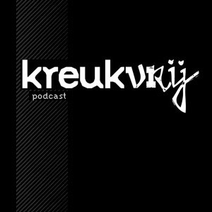 Kreukvrij - motion *| design *|