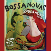 Bossa Novas - EP