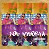Los Miseria Cumbia Band - No Se Acaba el Amor ilustración