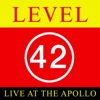 Level 42 - Live At the Apollo, Level 42