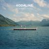Kodaline - All I Want artwork