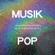 MALIQ & D'Essentials - Musik Pop