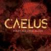 Caelus - Rising Flames