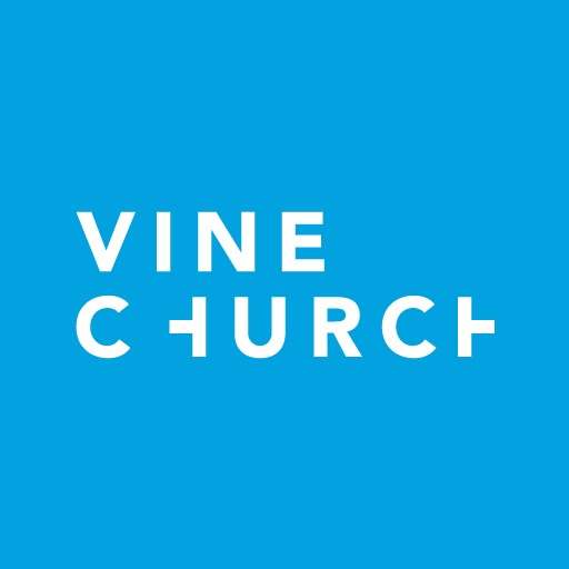 Vine Church - Sermons