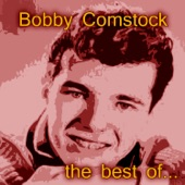 Bobby Comstock - Let's Stomp