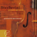 String Quintet in C Major, Op. 30, No. 6, G. 324,