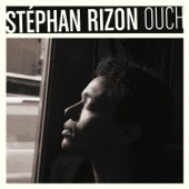 Ouch - Single
