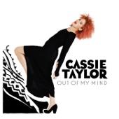 Cassie Taylor - Ol' Mama Dean, Pt. 1