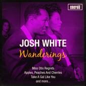 Josh White - One Meat Ball
