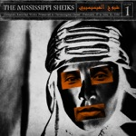 Mississippi Sheiks - Winter Time Blues