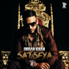 Satisfya - Imran Khan mp3