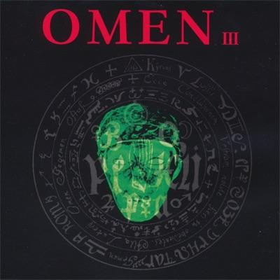 Omen III - Single - Magic Affair