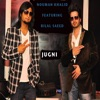 Jugni feat Bilal Saeed Single