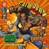 Calm Down (feat. Eminem) - Single, Busta Rhymes