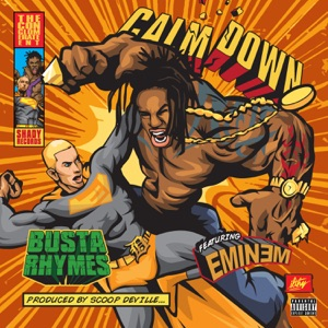 Calm Down (feat. Eminem) - Single Mp3 Download
