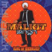 Jind Mahi - Malkit Singh