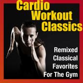 The Nutcracker: Dance of the Merlitons Workout Remix (Tchaikovsky)