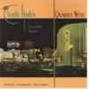 Ev'ry Time We Say Goodbye - Charlie Haden Quartet West