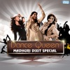 Dance Queen - Madhuri Dixit Special - Single