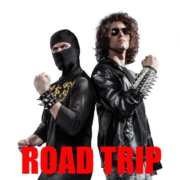 Road Trip - Single