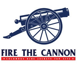 Fire The Cannon!