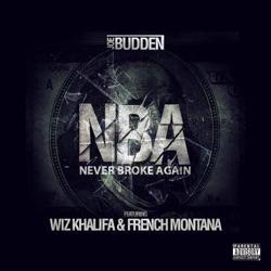 View album N.B.A. (feat. Wiz Khalifa & French Montana) - Single
