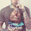 Fedez - Sig. Brainwash - L'arte di accontentare (Special Edition) artwork