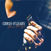 Chris O'Leary - Gonna Die Trying