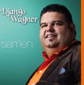 Samen (Incl. Bonus Tracks)