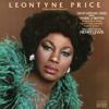 Leontyne Price - Leontyne Price - Prima Donna, Vol. 5: Great Soprano Arias from Handel to Britten artwork
