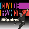 Reste - Claude François