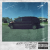 good kid, m.A.A.d city (Deluxe) - Kendrick Lamar