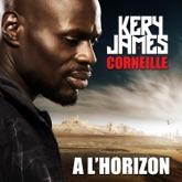 À l'horizon (feat. Corneille) - single