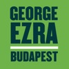 Budapest - Single, George Ezra