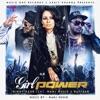 Girl Power feat Manj Musik Raftaar Single